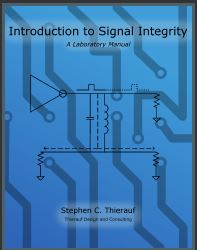 Introduction to Signal Integrity: A Lab Manual
